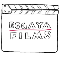 esgaya films